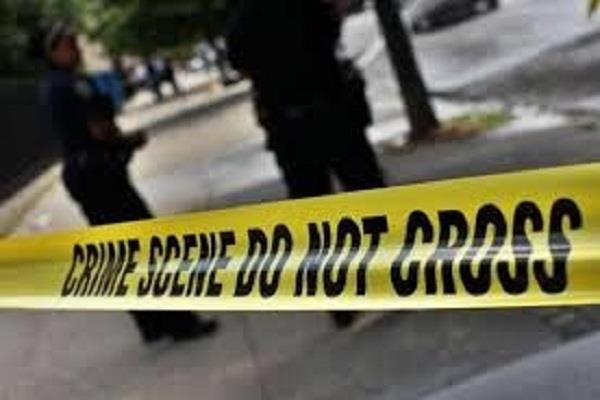 mexico city  24 mutilated bodies