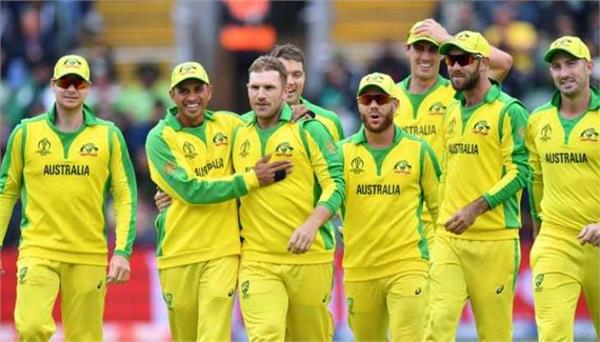 glenn maxwell return to limited overs squad for south africa tour