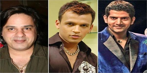 rahul roy to abhijeet sawant 5 reality show winner far from lime light