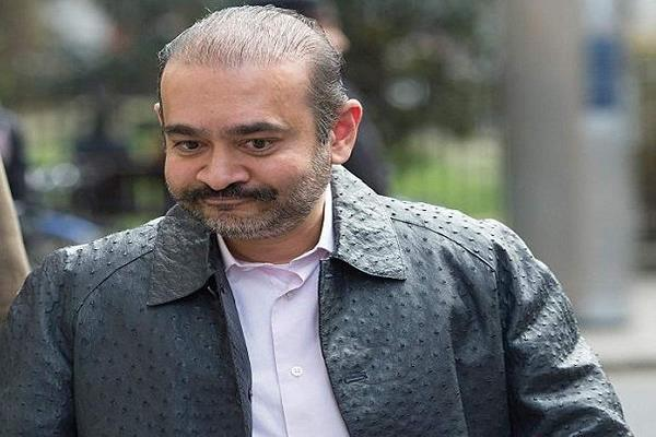 auction will be held on nirav modi  s luxury cars and paintings