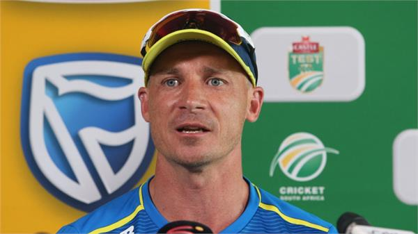 south africa t20 team announced dale steyn returned to the team after one year