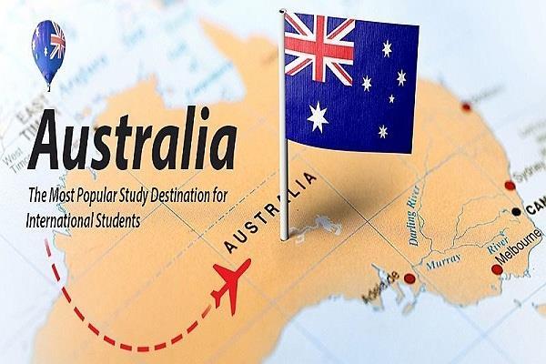 australia  education sector