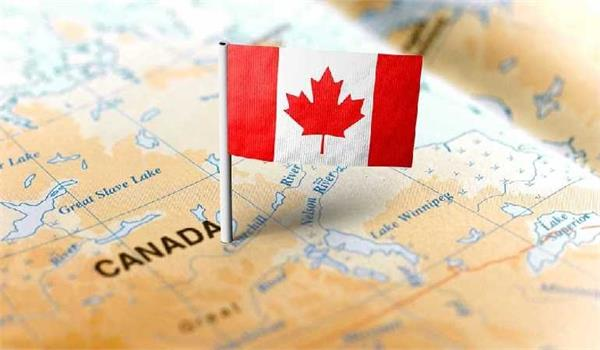 1 in 4 who got canada pr tag in 2019 an indian