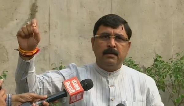 balraj kundu announced withdrawal of support from haryana govt