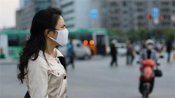 air pollution increase heart attack risk