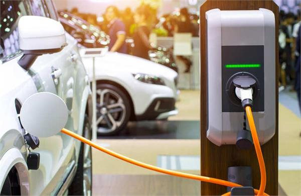 new technology will charge vehicles and phones