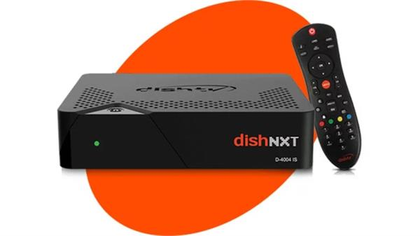 dish tv users get lifetime warranty for set top box