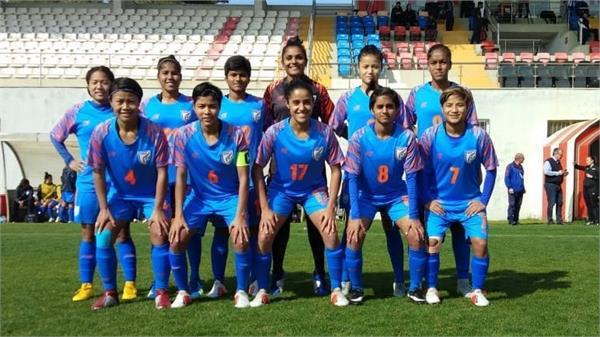 women under 17 football world cup final in new mumbai