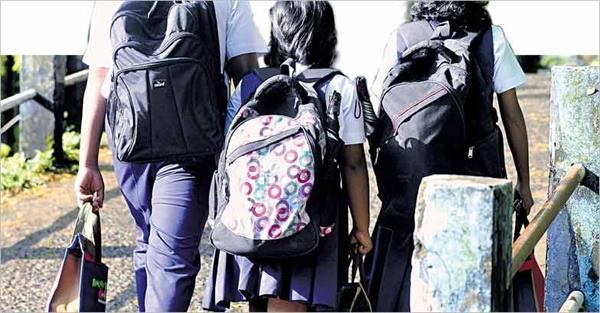 school opens at kashmir after 7 months
