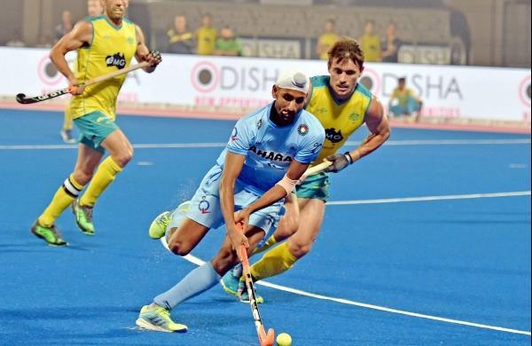 india will end its 4 year winning streak against australia