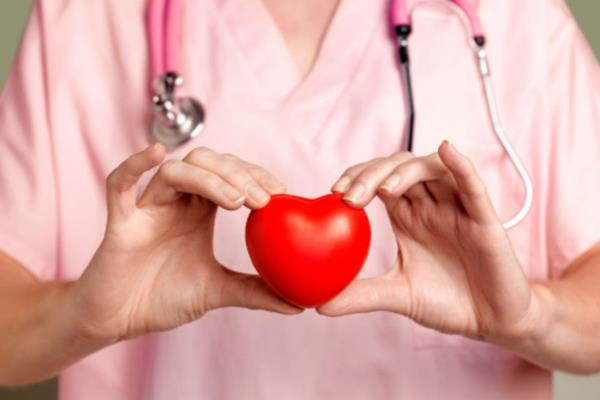 heart disease more deadly in low income countries