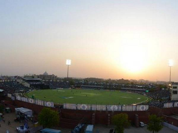 there may be women  s ipl matches in jaipur