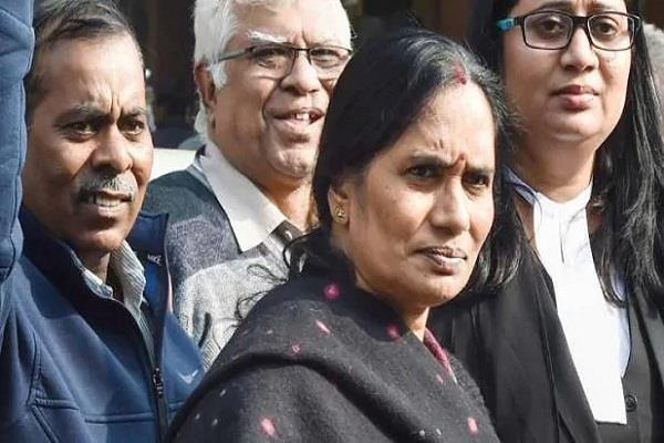 supreme court sets guidelines for death sentence of nirbhaya s accused