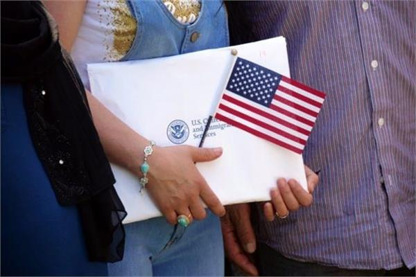 migrants to face tougher us green card hurdle under new rule