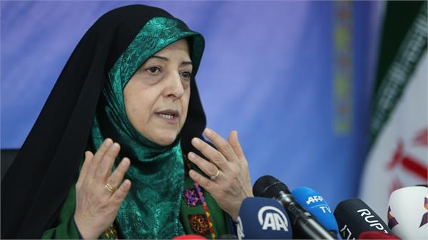 coronavirus iran s vice president killed 26 in the country so far