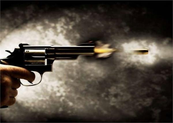lockdown amritsar firing