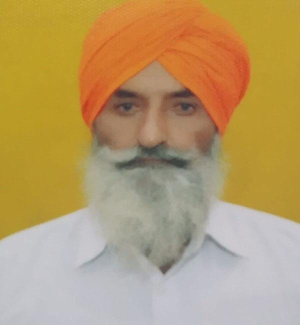 farmer commits suicide due debt