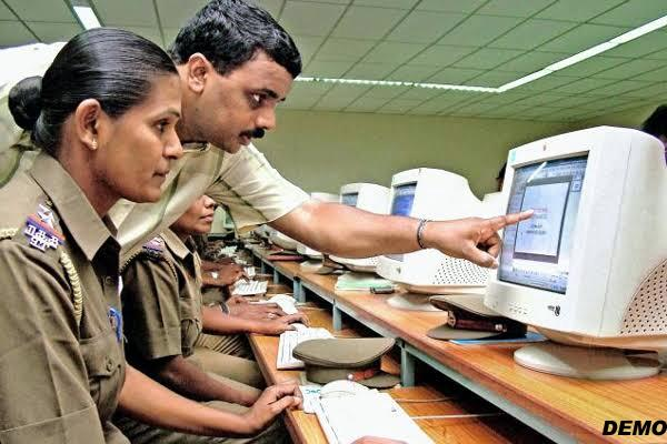jammu   kashmir cyber police probes over 1k social media handles