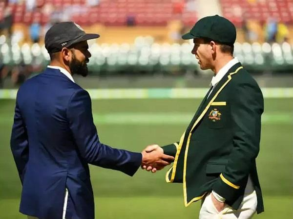 india to play day night test against australia and england