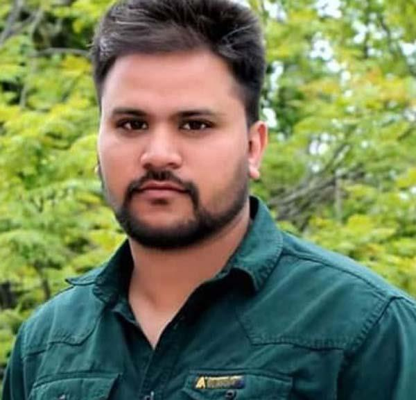missing pharmacist  s body recovered from canal