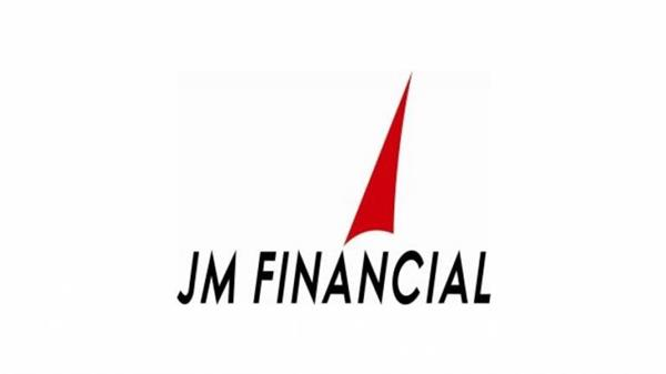 jm financial gets shareholders   nod to raise up rs 850 crore