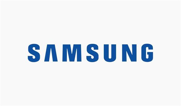 samsung sends notification many smartphone users apologises later