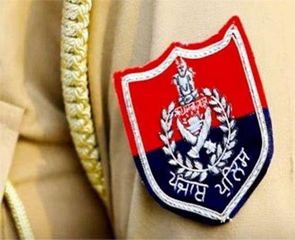 punjab police to launch   one police officer for one village   scheme