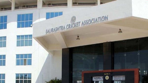 former saurashtra player jitendra shah dies