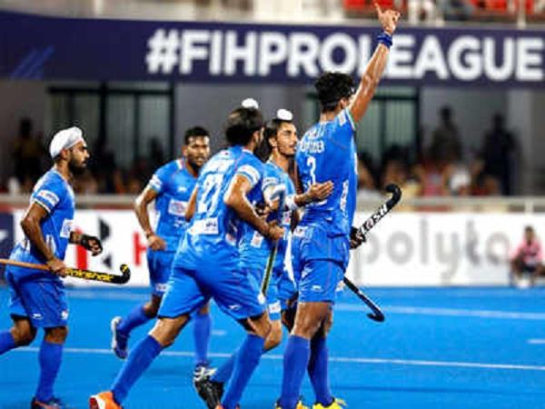 india receives bonus points from australia in shoot out