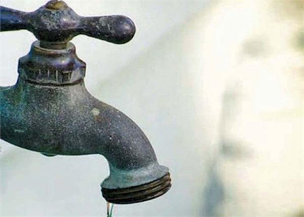 maharashtra water crisis monsoon electricity