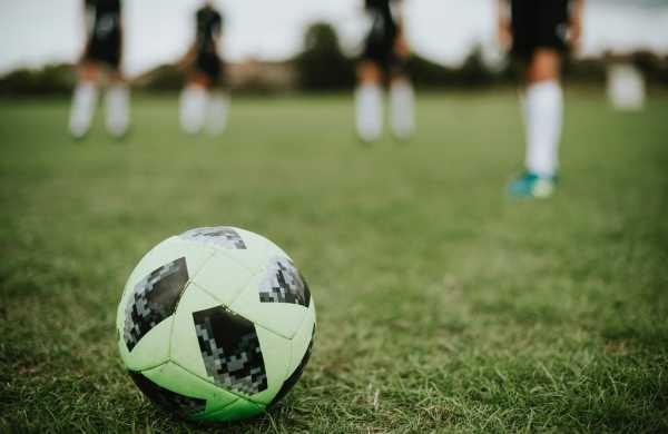 real madrid defends senior team  la liga match postponed