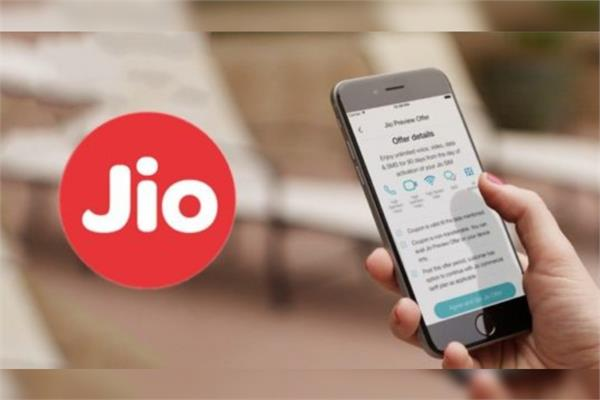 corona jio users now get double data benefit on every plan