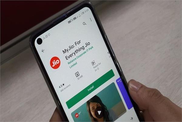 jio can launch cheaper 4g smartphones