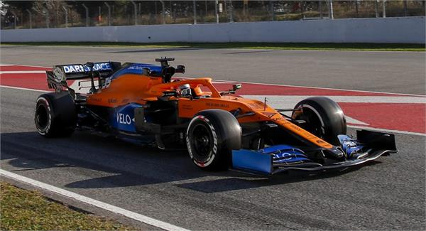 australian gr pri removed from mclaren