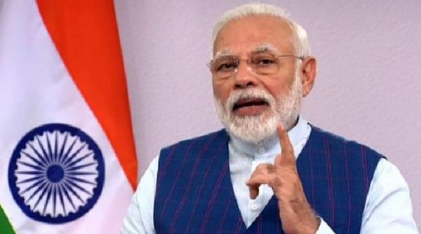 pm urges countrymen to fight against coronation resolution