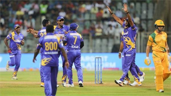 sri lanka legends defeated australia legends