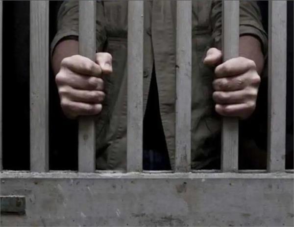 83 indian prisoners still held in pakistani jails
