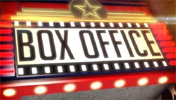 corona virus strikes at box office tens of millions