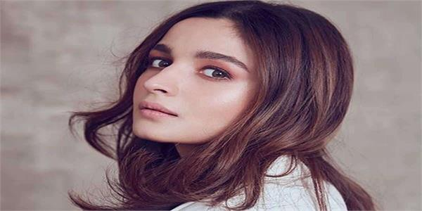 alia bhatt birthday