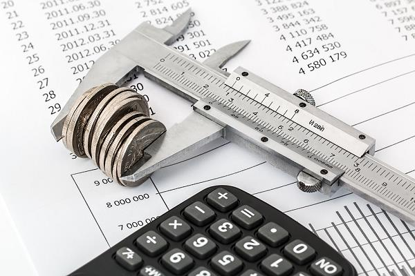 adb reduces india s gdp estimate of covid 19 s waning economy