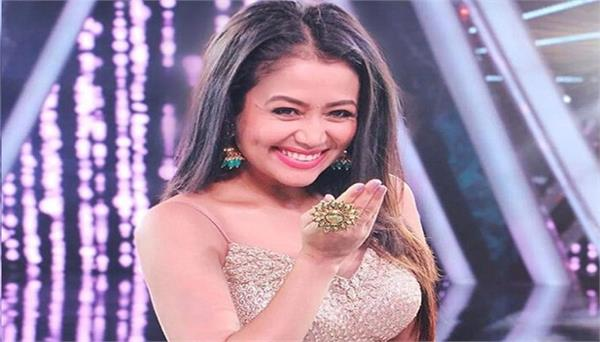 neha kakkar on acting  should be sure that the film is hit