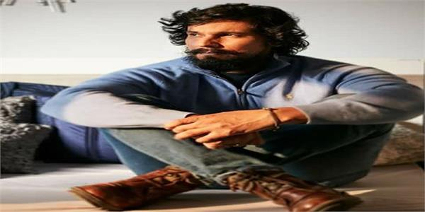 randeep hooda injured on the set of radhe