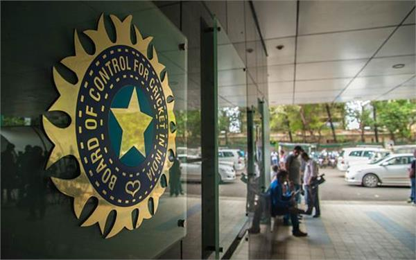 asia cup cannot be denied without suspicion  bcci official