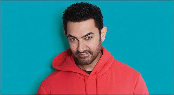aamir khan happy birthday