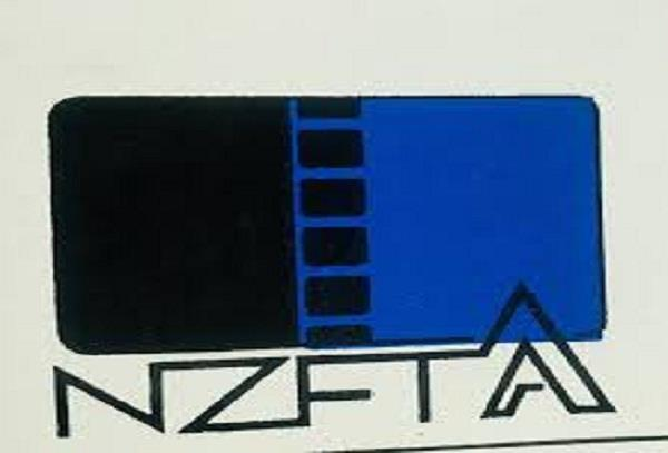 north zone film   tv artist association step forward to help daily wage workers