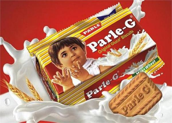 parle to donate 3 crore packs of parle g biscuits