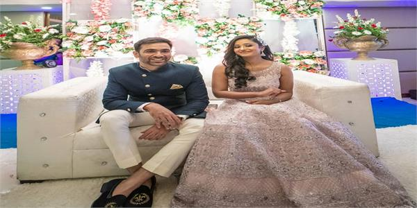 tina philip nikhil sharma postpone wedding