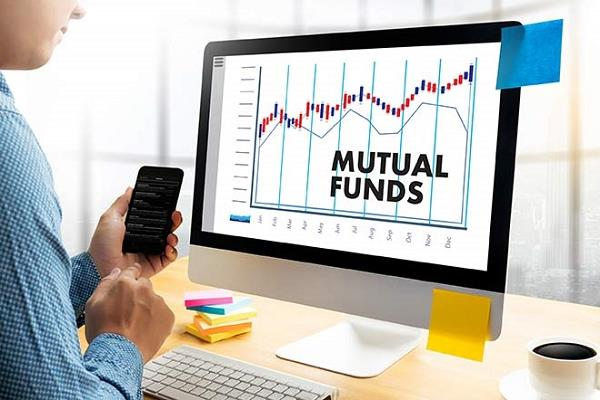 know what is mutual fund