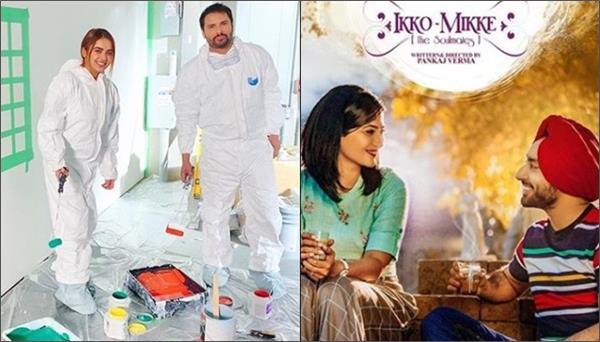 coronation virus will have a major impact on punjabi cinema
