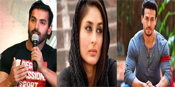 bollywood actors not celebrate holi